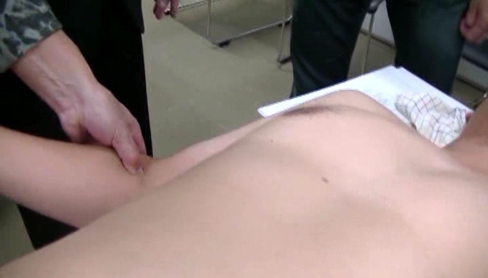 八虚診(肺)